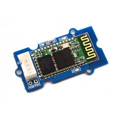 Grove - Serial Bluetooth (Seeed WLS31746P) Bluetooth V2.0+EDR
