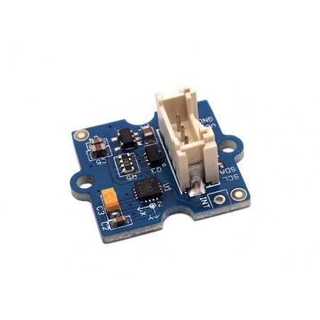 Grove - 3-Axis Digital Compass (Seeed SEN12753P) Honeywell HMC5883L digital compass