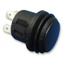 R13-527A2-02-BB (SCI) IP65 Water Resistant Push Button Panel Mounting