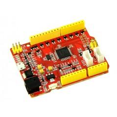 Seeeduino Arch (Seeed ARD00800P)  C/C++ SDK , ARM Cortex-M0