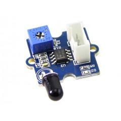 Grove - Flame Sensor (Seeed SEN05082P)