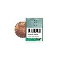 ZG2100MC Wi-Fi Module (MICROCHIP)
