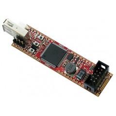 iMX233-OLinuXino-NANO (Olimex) ARM LINUX SINGLE BOARD COMPUTER