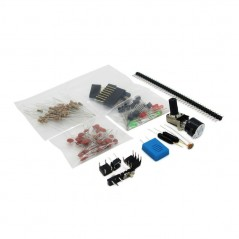 ARDUINO BEGINNER PARTS KIT (Itead IM120628018)