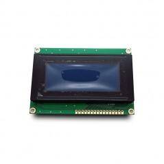 16x4 LCD EONE HIGH (Iteas IM120424016) LCM1604B with HD44780