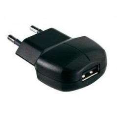 FW7713 (Friwo) 5V/1A USB power adapter 15.3693 / 1894289