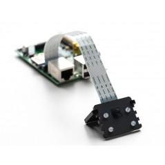 Raspberry Pi Adjustable Camera Mount (Adafruit 1434)
