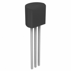 LM78L09ACZ  VOLT.REG. 9V 100mA TO92 (NATIONAL SEMICONDUCTOR)