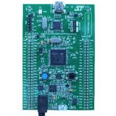 STM32F401C-DISCO (STM) KIT DISCOVERY STM32 F4 SERIES