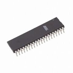 ATMEGA8535-16PI DIP40 AVR MCU 8K 16MHZ (ATMEL)