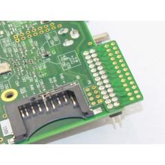 Pi Wingman - 8 in 1 GPIO expander for the Raspberry Pi (CISECO K056)