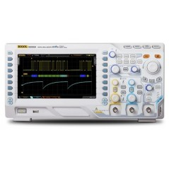 DS2302A 2x300MHz, 2ch, 2GS/s (RIGOL)