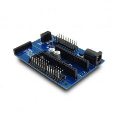 ITEAD Arduino Nano IO shield (IM120417016)