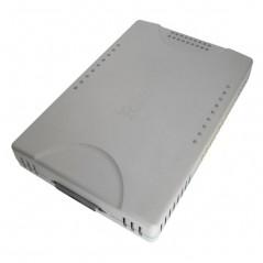 DG-POD-A Digital Logic Output Module Rigol