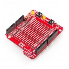 Arduino ProtoShield Kit (Sparkfun DEV-07914)