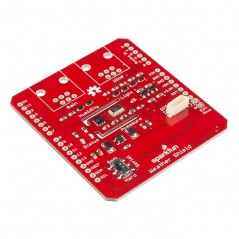 Weather Shield (Sparkfun DEV-12081)