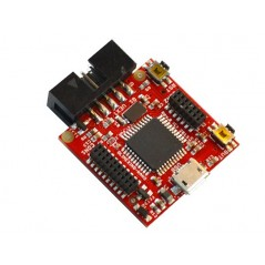 Olimexino nano bat olimex power supply for wearable app