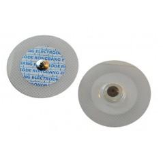 ECG-GEL-ELECTRODE (Olimex)