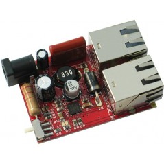 MOD-POE-V2 (Olimex)