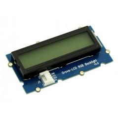 Grove - LCD RGB Backlight (Seeed 811004001)