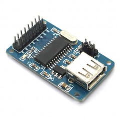 CH375B USB BUS GENERAL INTERFACE MODULE (Itead IM131009001)