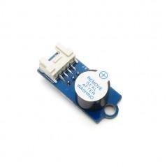 ELECTRONIC BRICK - BUZZER (Itead IM120710008)