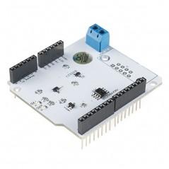 RS485 Shield for  Arduino (Sparkfun DEV-11959)