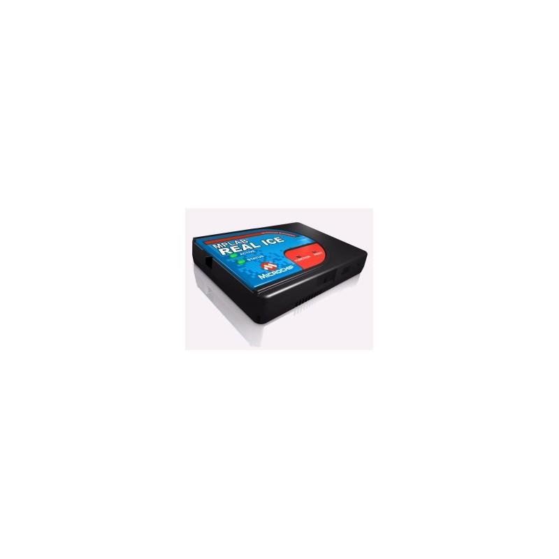 DV244005 MPLAB REAL ICE PROBE KIT (MICROCHIP)