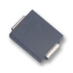 SK36  SCHOTTKY DIODE DO214AB/SMC/ 60V 3A  ROHS  DC COMPONENTS