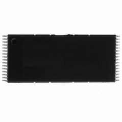 AT49F010-12TC (ATMEL) TSOP32 FLASH 1M (128Kx8) , 5V