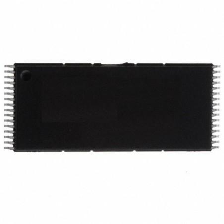 AT49F010-12TC (ATMEL) TSOP32 FLASH 1M (128Kx8) , 5V