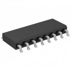 MC3486D SO16 RS-485 Quad/RS-422 Line Receivers
