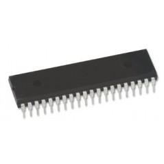 ATMEGA323-8PI  (Atmel) AVR Microcontroller  DIP40