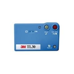 TL30  3M, Datovy zaznamnik pre teplotu, 1kanal