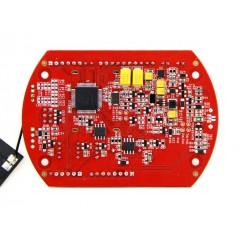 Arch GPRS (Seeed ARM07221P) ARM Cortex-M0 NXP LPC11U24, GPRS EG-10 Module