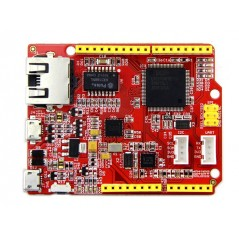 Arch Pro (Seeed 810001001) ARM Cortex-M3 core 100MHz