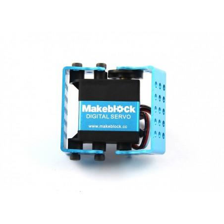 Robot Servo Pack (Makeblock 80061) Blue