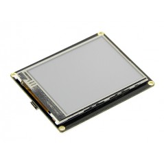 """LCD TFT 2.8"""" USB Display Module For Raspberry Pi (Seeed 800059001 - 104990015) DFROBOT DFR0275"""