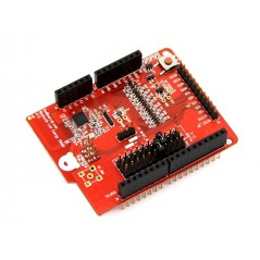 Bluetooth 4.0 Low Energy - BLE Shield v2.0 for Arduino (Seeed 820002001)