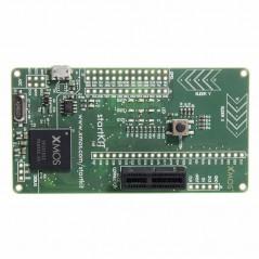 XK-STK-A8DEV xCORE-Analog A8-DEV Device, Raspberry Pi compatible header GPIO