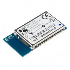 Bluetooth SMD Module - RN-42 (Sparkfun WRL-12574)