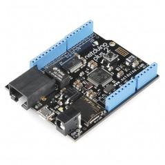 Netduino Plus 2 (Sparkfun DEV-11608) .NET Micro Framework (Seeed 102990013 (old NET01082O))