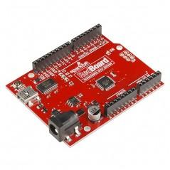 RedBoard - Programmed with Arduino (Sparkfun DEV-11575)