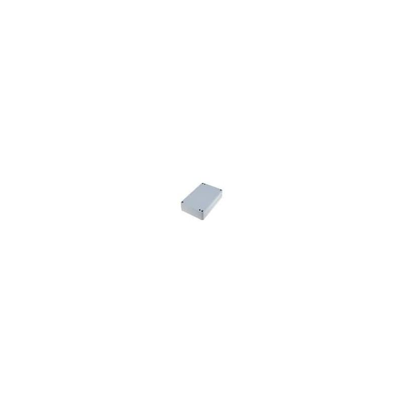 ABS-77Z univerzálny BOX (Arduino, Raspberry Pi,..) 80x120x31mm