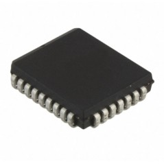 AT29LV010A-15JI ATMEL FLASH 1MBIT 150nS PLCC32  AT29LV010 (29LV010)