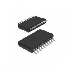 MT8888CS TXRX DTMF SOIC20 DTMF chip  (MIT)