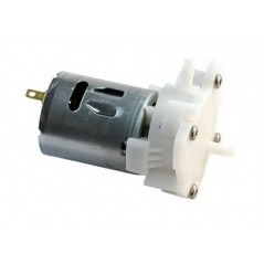 MICRO-WATER-PUMP MICRO WATER PUMP WITH OPERATING VOLTAGE 3-12VDC (Olimex)