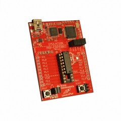 MSP-EXP430G2 (LAUNCHPAD DEV BRD FOR MSP430G2XX)