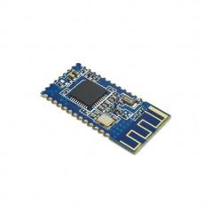 HM-10 SERIAL PORT Bluetooth v 4.0 MODULE - MASTER/SLAVE (Itead IM130614001)