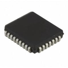AT27C010-70JU EPROM OTP 1MBIT 70ns PLCC32 128kx8bit, 5V